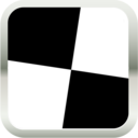 Icon for Don't Tap The White Tiles 2