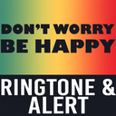 Icon for Don't Worry Be Happy Ringtone