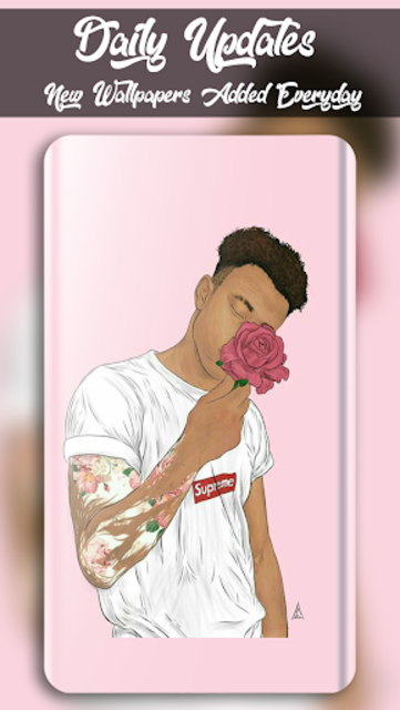 About Dope Wallpaper Hypebeast Supreme Swag Trill