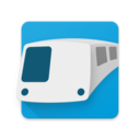 Icon for BART Runner