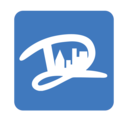 Icon for Downtowner