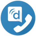 Icon for Doximity Dialer