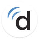 Icon for Doximity - Medical Network