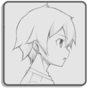 Icon for Drawing Anime Step by Steps 2018