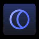 Icon for Nightly: enjoy healthy sleep