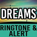 Icon for Dreams Ringtone and Alert