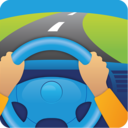 Icon for AT&T DriveMode