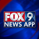 Icon for KMSP FOX 9 News Minneapolis