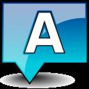 Icon for AmazingText Plus - Text Widget