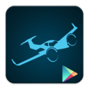 Icon for DroidEFB - Fly with Android