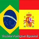 Icon for Tradutor Portugues Espanhol