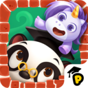 Icon for Dr. Panda Town: Pet World