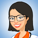 Icon for Dr. Patti Medical Translations