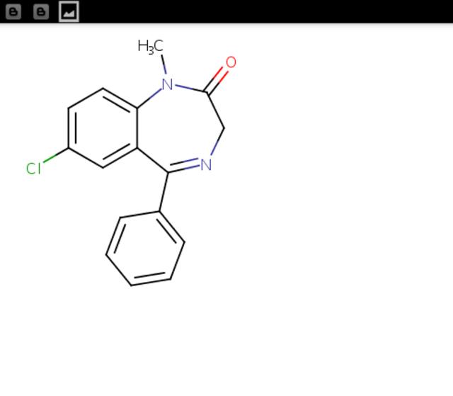 Prescription Pill Identifier screenshot 5