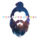 Icon for Dr. Ved (Vedic Astrology): My Personal Astrologer