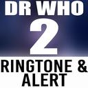 Icon for Doctor Who 2 Theme Ringtone