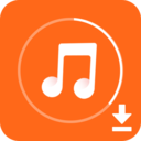 Icon for FreeMusic for SoundCloud