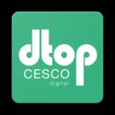 Icon for CESCO Digital