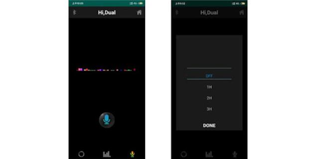 Hi,Dual screenshot 2