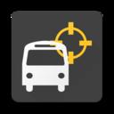 Icon for Transit Tracks: Chicago CTA