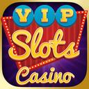 Icon for VIP Slots Club ★ VIP Casino
