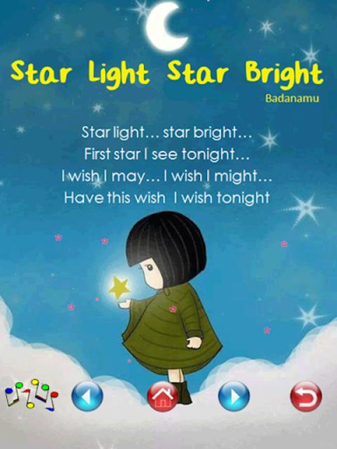 Kids Songs - Best Nursery Rhymes Free App screenshot 24