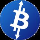 Coinvert - crypto converter
