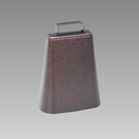 Icon for Cowbell 4U