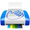 Icon for PrintHand Mobile Print