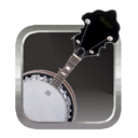 Icon for Banjo Chords Trainer