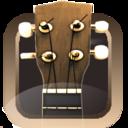 Icon for Baritone Ukulele Chords