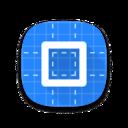 Icon for Window VQA