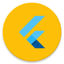 Icon for Flutter Demo