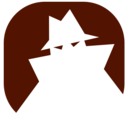 Icon for Ear spy pro hearing