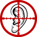 Icon for EarShot—Hearing Aid