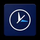 Icon for EASA FTL Calculator