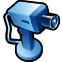 Icon for EasyCap Viewer