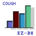 Icon for Cough Diagnosis Health Doctor