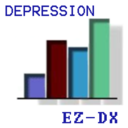 Icon for Depression Diagnosis Doctor