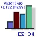 Icon for Vertigo (Dizziness) Diagnosis