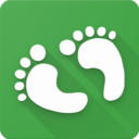 Icon for Pregnancy Week By Week
