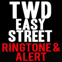Icon for Easy Street Ringtone