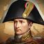 European War 6: 1804 - Napoleon Strategy Game