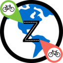 Icon for Eazy.bike Pro