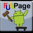 FullPage for ebay (5k Installs)