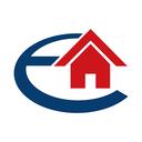 Icon for EBuyHouse