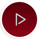 Icon for Download free music; YouTube Free MP3 Music