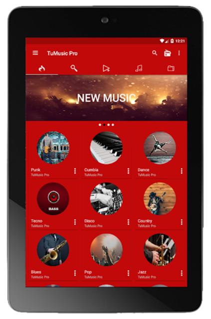 Download free music; YouTube Free MP3 Music screenshot 11