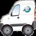 Icon for ecMobile