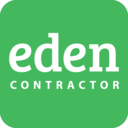 Icon for Eden for Contractors